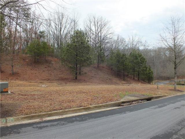 6028 Grand Marina Circle, Gainesville, GA 30506 (MLS #5818638) :: North Atlanta Home Team