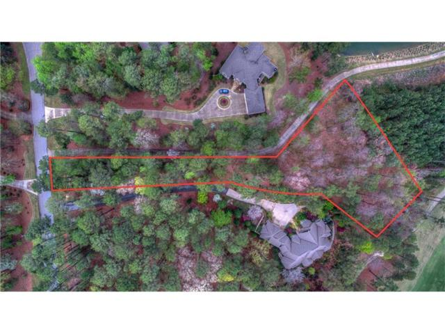 1061 Henrys Hill, Greensboro, GA 30642 (MLS #5820370) :: The Bolt Group