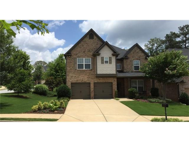 10031 Parc Sky Circle, Johns Creek, GA 30022 (MLS #5820656) :: North Atlanta Home Team