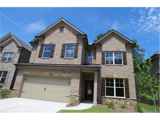 439 Serenity Point, Lawrenceville, GA 30046 (MLS #5821198) :: North Atlanta Home Team