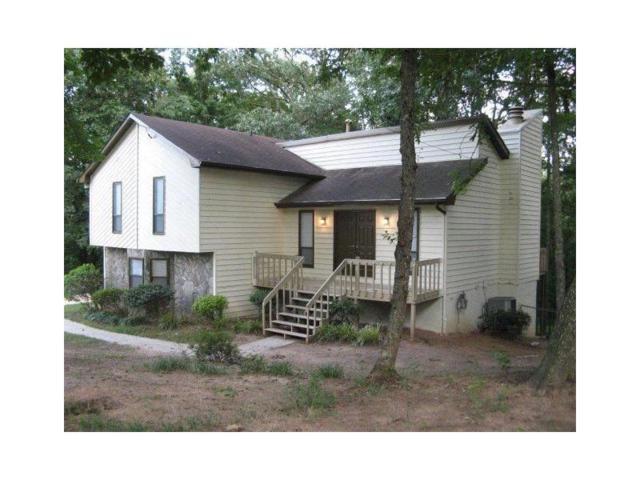 7134 Whitfield Drive, Riverdale, GA 30296 (MLS #5821450) :: North Atlanta Home Team