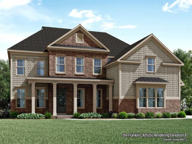 4995 Shade Creek Crossing, Cumming, GA 30028 (MLS #5823212) :: North Atlanta Home Team