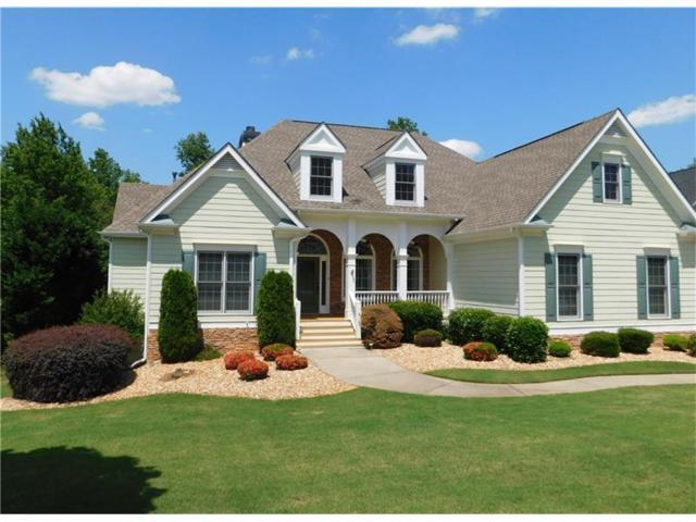 5050 Magnolia Creek Drive, Cumming, GA 30028 (MLS #5824066) :: North Atlanta Home Team