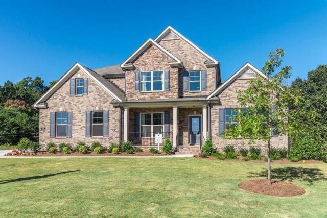 103 Grand Oaks Drive, Canton, GA 30115 (MLS #5824189) :: Path & Post Real Estate