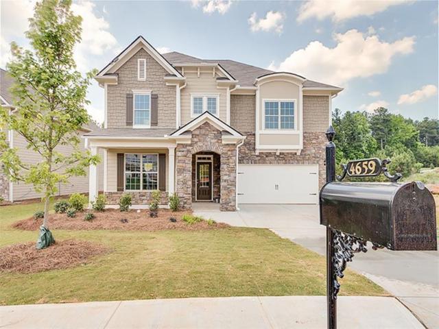 4659 Silver Meadow Drive, Buford, GA 30519 (MLS #5824751) :: North Atlanta Home Team