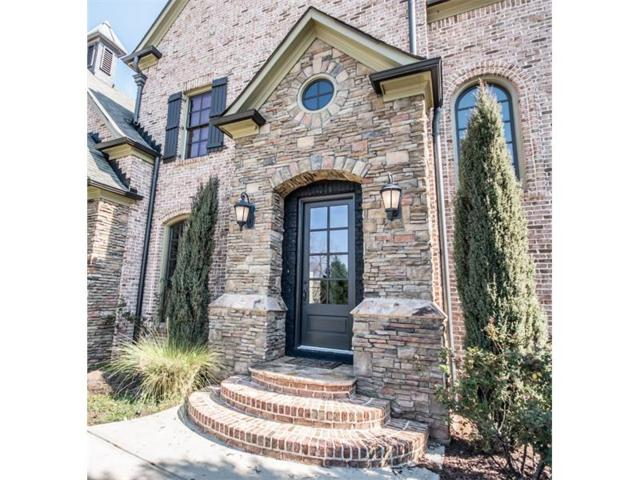4170 Bonnett Creek Lane, Hoschton, GA 30548 (MLS #5825205) :: North Atlanta Home Team