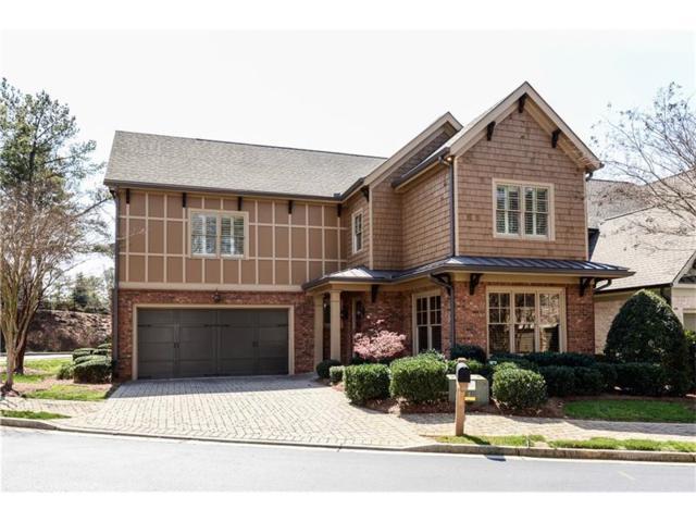 950 Woodsmith Lane, Johns Creek, GA 30097 (MLS #5825848) :: North Atlanta Home Team