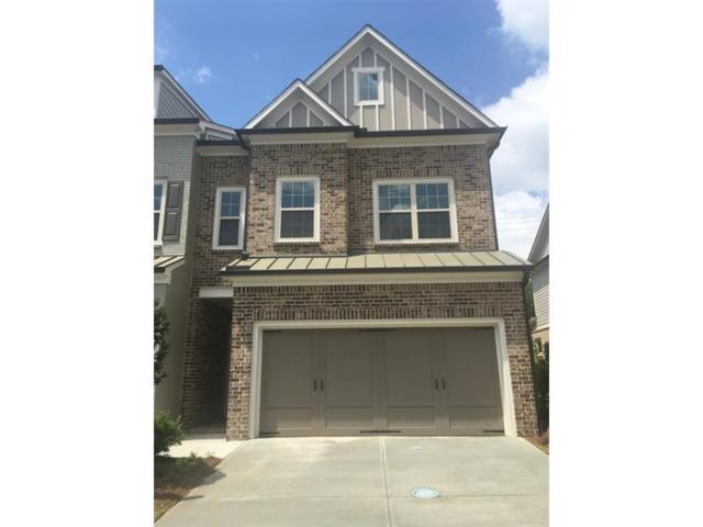 3504 Fenton Drive, Smyrna, GA 30080 (MLS #5825954) :: North Atlanta Home Team