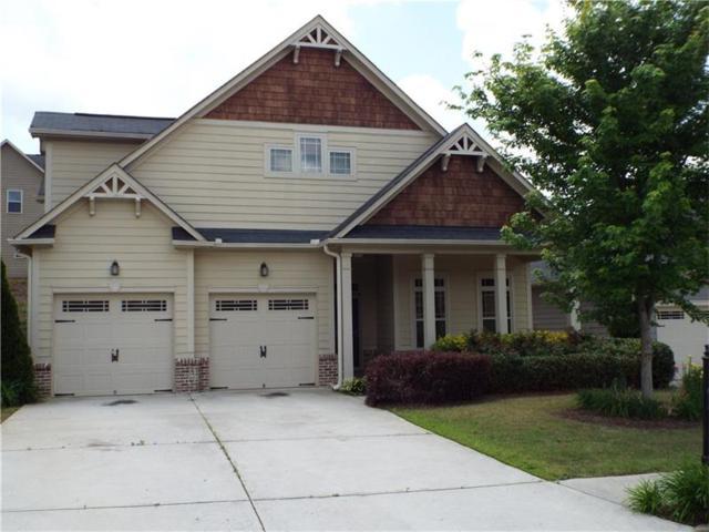 5839 Ansley Terrace, Braselton, GA 30517 (MLS #5827217) :: North Atlanta Home Team