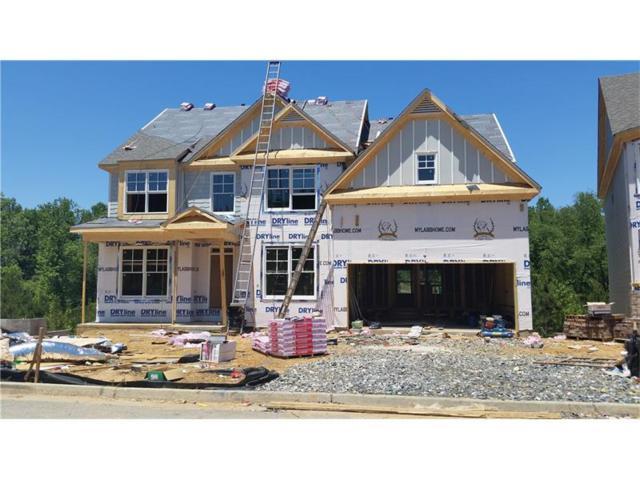 4730 Sierra Creek Drive, Hoschton, GA 30548 (MLS #5827298) :: North Atlanta Home Team