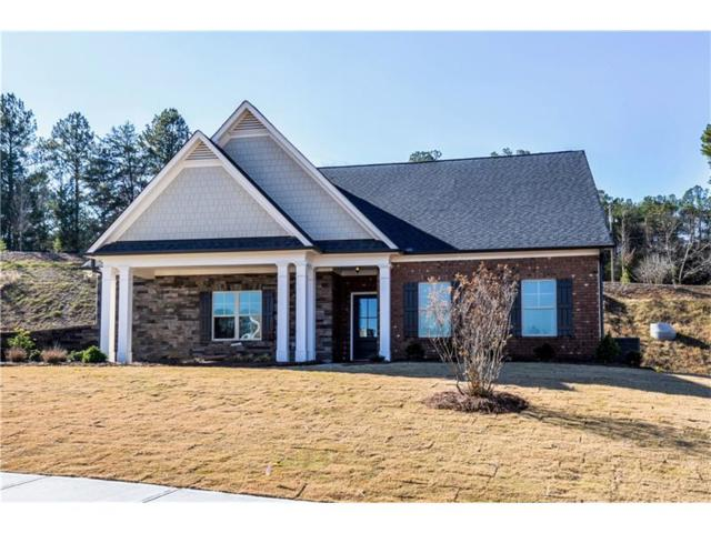 012 Nestledown Farm Drive, Cumming, GA 30040 (MLS #5827683) :: North Atlanta Home Team