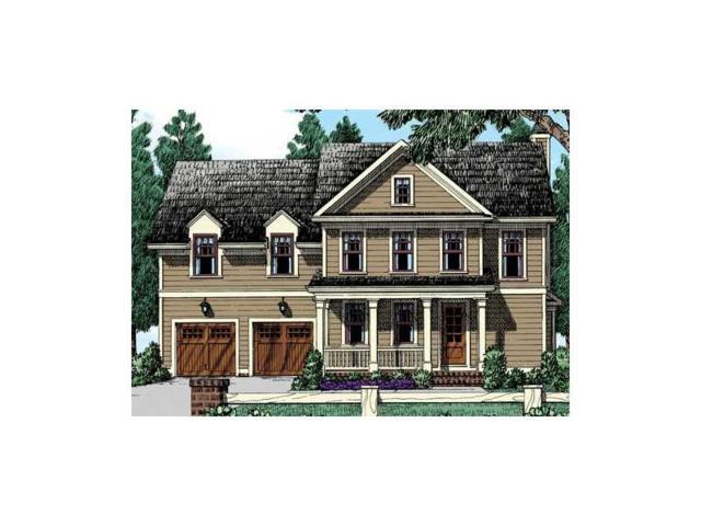 5493 Big A Road, Douglasville, GA 30135 (MLS #5827851) :: North Atlanta Home Team