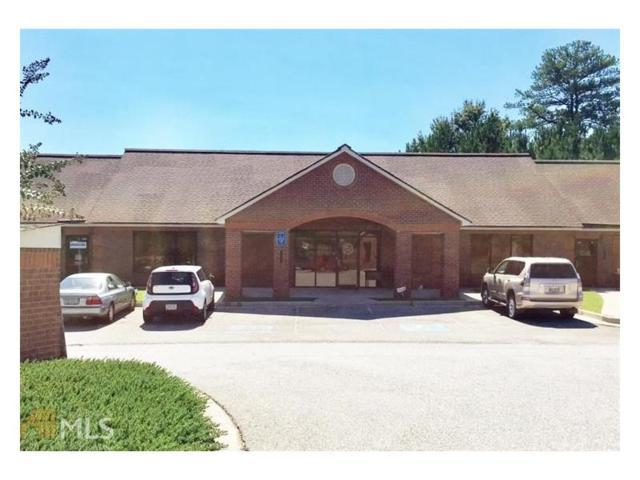 216 Willis Drive, Stockbridge, GA 30281 (MLS #5828303) :: North Atlanta Home Team