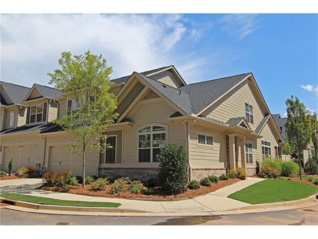 1655 NE Rockledge Drive, Cumming, GA 30041 (MLS #5828385) :: North Atlanta Home Team