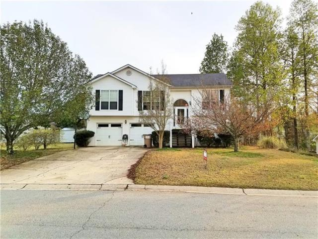 5305 Highpoint Road, Flowery Branch, GA 30542 (MLS #5829151) :: North Atlanta Home Team