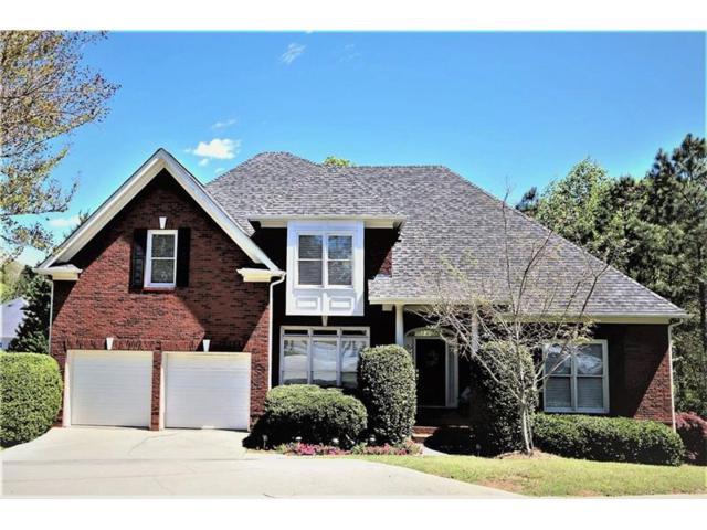 3879 Bennigan Lane, Duluth, GA 30097 (MLS #5829263) :: North Atlanta Home Team