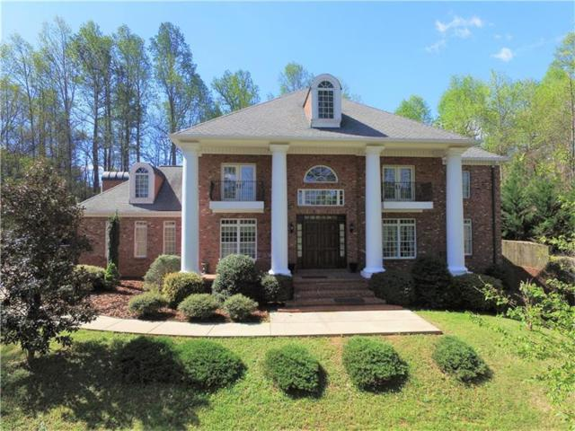 90 River Chase, Hoschton, GA 30548 (MLS #5829930) :: North Atlanta Home Team