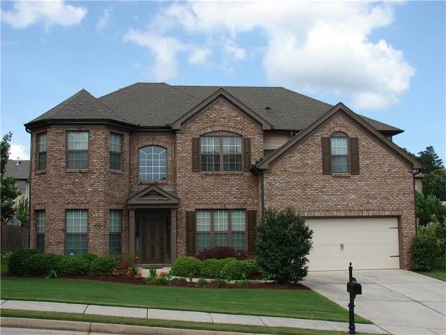 1655 Colleens Cask Terrace, Dacula, GA 30019 (MLS #5830068) :: North Atlanta Home Team