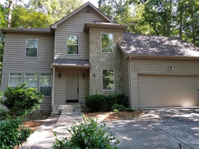 4215 Loch Highland Pass NE, Roswell, GA 30075 (MLS #5830115) :: North Atlanta Home Team