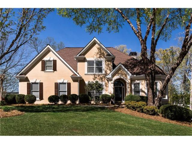 2410 Stonegate Drive, Cumming, GA 30041 (MLS #5831383) :: North Atlanta Home Team