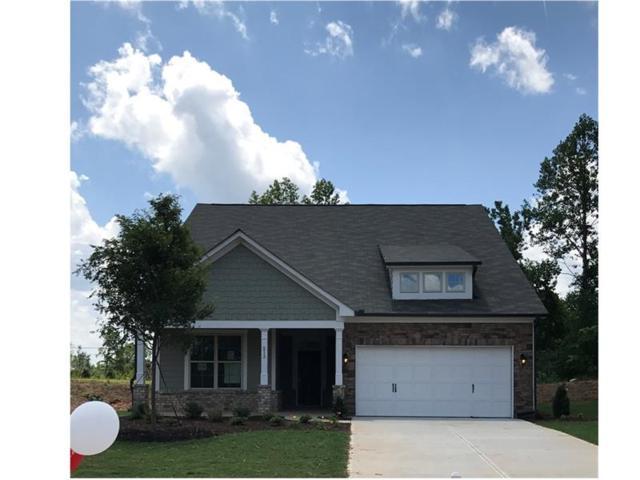 213 Cardinal Lane, Woodstock, GA 30189 (MLS #5832340) :: North Atlanta Home Team