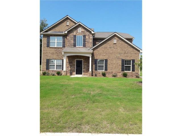 9203 Apple Court, Jonesboro, GA 30238 (MLS #5832448) :: North Atlanta Home Team