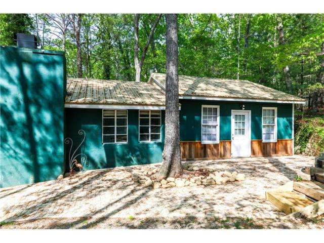 618 Hillhouse Lodge Lane, Canton, GA 30114 (MLS #5832464) :: North Atlanta Home Team