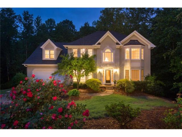 425 Windswept Court, Roswell, GA 30075 (MLS #5833553) :: North Atlanta Home Team