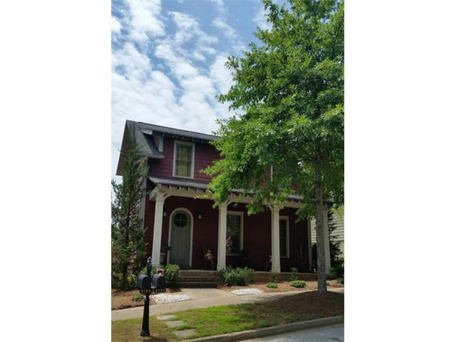 3131 Cunningham Lane, Douglasville, GA 30135 (MLS #5833715) :: North Atlanta Home Team