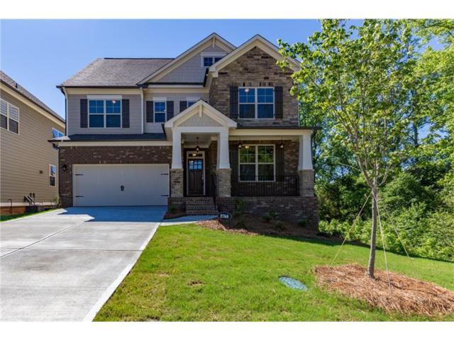 2760 Southwick Drive, Cumming, GA 30041 (MLS #5834208) :: North Atlanta Home Team