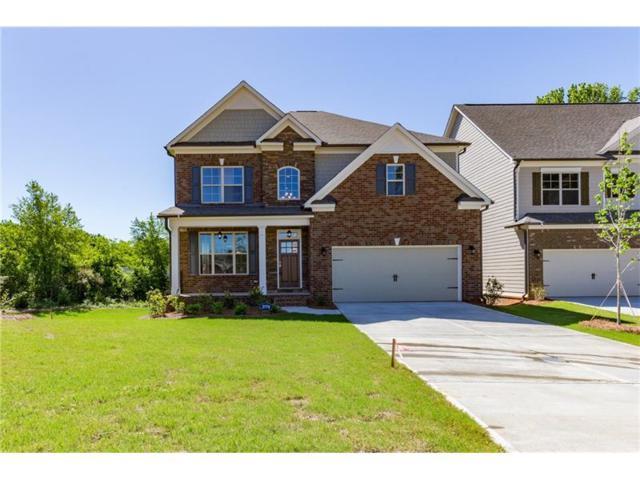 2770 Southwick Drive, Cumming, GA 30041 (MLS #5834210) :: North Atlanta Home Team