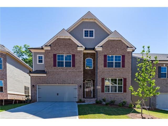 2790 Southwick Drive, Cumming, GA 30041 (MLS #5834212) :: North Atlanta Home Team