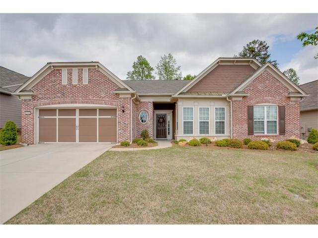 6918 Cherry Blossom Lane, Hoschton, GA 30548 (MLS #5835817) :: North Atlanta Home Team