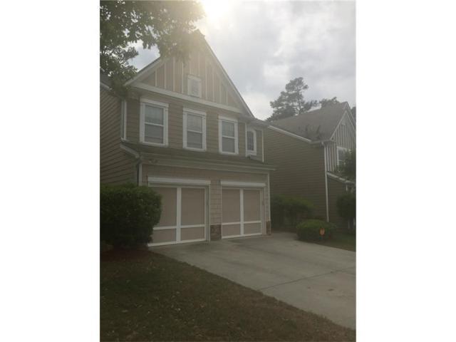 4234 Windale Drive, Lawrenceville, GA 30044 (MLS #5836082) :: North Atlanta Home Team