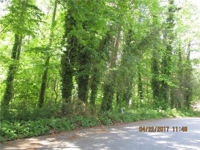 5030 Kanawha Bluff, Stone Mountain, GA 30087 (MLS #5836319) :: North Atlanta Home Team