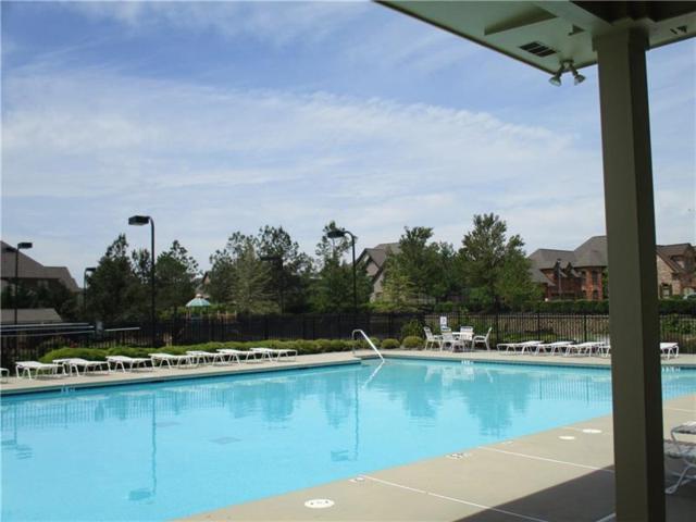 4536 Grandview Parkway, Flowery Branch, GA 30542 (MLS #5836606) :: North Atlanta Home Team