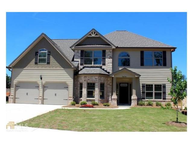 1717 Misselthrush Lane, Mcdonough, GA 30253 (MLS #5837074) :: North Atlanta Home Team