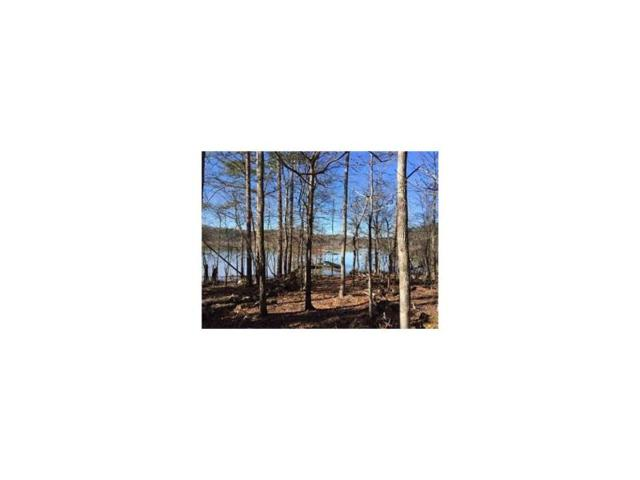 7113 Spring Valley Road, Murrayville, GA 30564 (MLS #5837465) :: Carr Real Estate Experts