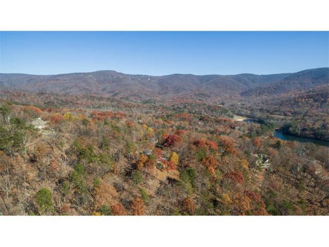 1317 Coachwhip Trail, Jasper, GA 30143 (MLS #5837712) :: 515 Life Real Estate Company