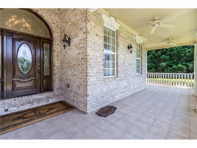 1348 Ewing Creek Drive, Dacula, GA 30019 (MLS #5837926) :: North Atlanta Home Team