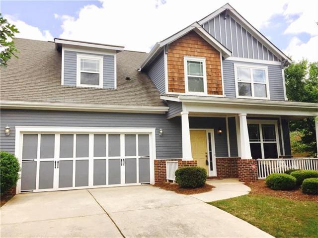 1552 Boulder Walk Drive SE, Atlanta, GA 30316 (MLS #5838546) :: North Atlanta Home Team