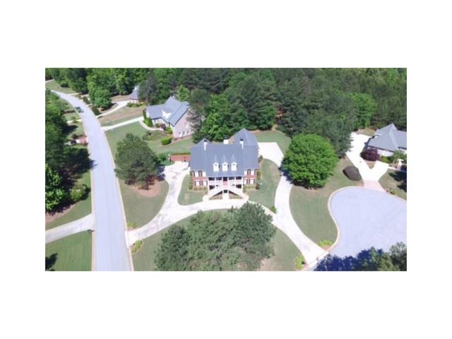 6227 Waters Edge Drive, Covington, GA 30014 (MLS #5840723) :: North Atlanta Home Team