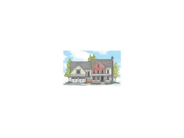 3779 Hardee Drive, Kennesaw, GA 30152 (MLS #5840849) :: North Atlanta Home Team