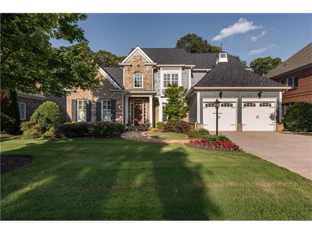 1830 Leighton Lane NE, Marietta, GA 30062 (MLS #5841018) :: North Atlanta Home Team