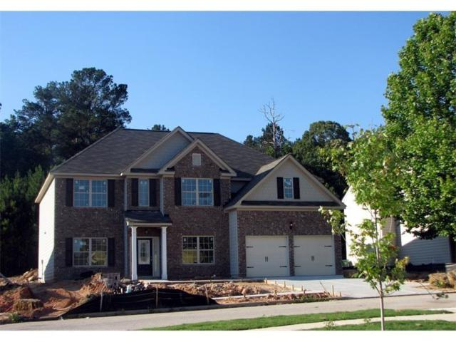 6978 Annie Walk, Lithonia, GA 30038 (MLS #5841127) :: North Atlanta Home Team