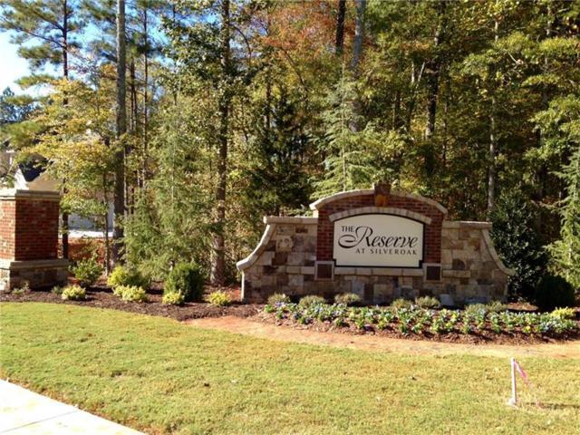 010 Lake Redwine Cove, Acworth, GA 30101 (MLS #5841397) :: North Atlanta Home Team