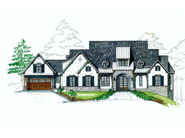 Lot 74 Kings Close, Milton, GA 30004 (MLS #5842416) :: North Atlanta Home Team