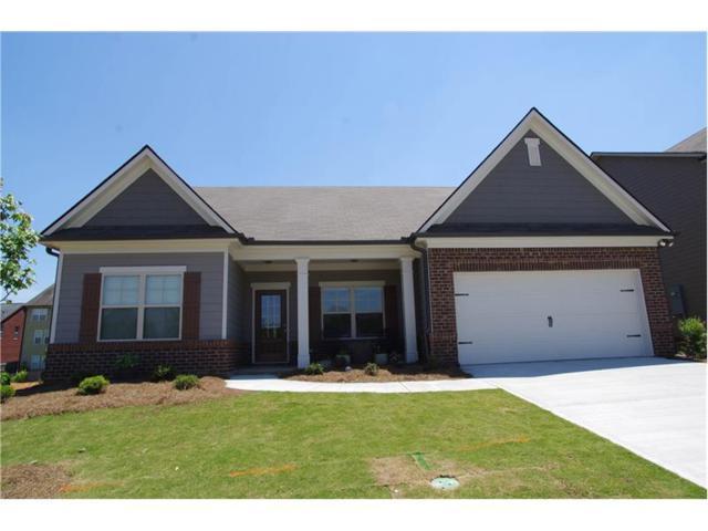 5830 Markwell Ridge, Braselton, GA 30517 (MLS #5842794) :: North Atlanta Home Team