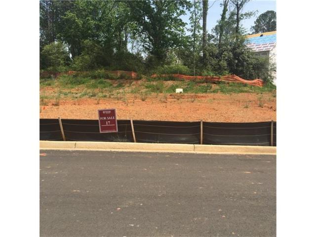 4049 Broadmoor Court, Austell, GA 30106 (MLS #5843079) :: North Atlanta Home Team