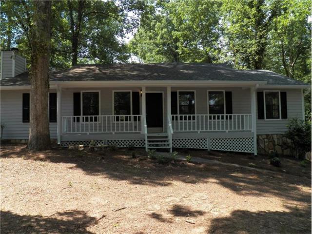 6737 Valley Court, Douglasville, GA 30135 (MLS #5843353) :: North Atlanta Home Team